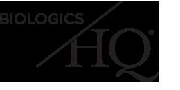 Fitzpatrick's BiologicsHQ